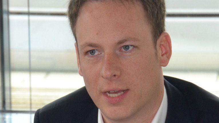 """Henning Meyer, Geschäftsführer und Gründer von Acmeo: """"Die Net-Point AG bleibt eigenständig und wir entscheiden gemeinsam mit den Herstellern was Sinn macht und erfolgversprechend ist."""""""