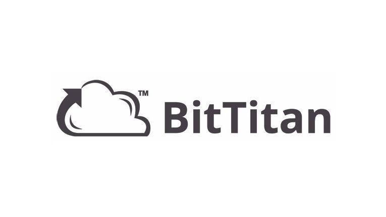 Die Cloud-Migrations-Tools von BitTitan stehen nun auch im Cloud-Marketplace von ALSO zur Verfügung (Grafik: BitTitan)