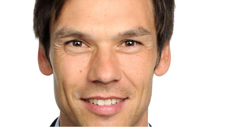 Andreas Ruhland, Leiter von Produkt Management, Einkauf und Marketing bei Medium, will auf der ISE 2016 den Händler in den Fokus stellen.