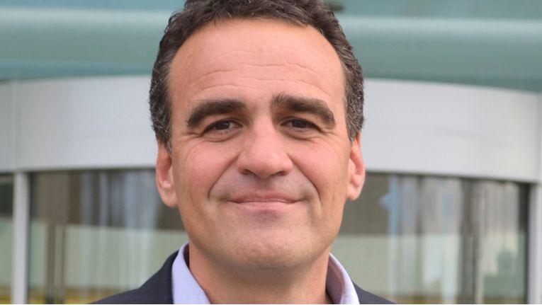 Marcus Adä ist bereits seit über einem Jahr in der Europa-Organisation von (Avnet) Technology Solutions tätig.