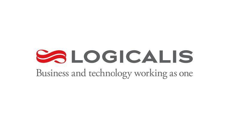 Die Logicalis Group, zu der auch die Kölner Niederlassung gehört, ist im Besitz des Datatec Limited zu deren Besitztümern auch die WestconGroup zählt.