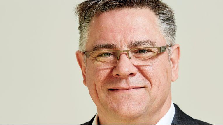 Mit über 20 Jahren VAD-Erfahrung, wechselt Vertriebs- und Marketing-Profi Udo Schillings zu Acmeo nach Hannover.