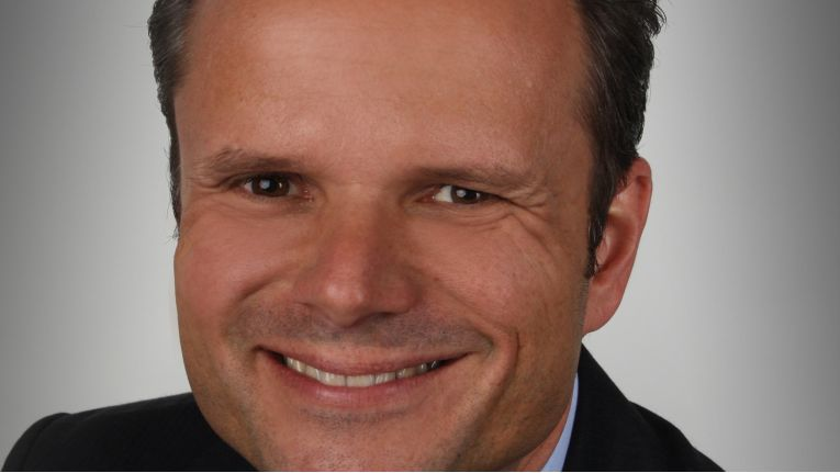 Für Mark-Björn König, Director Credit Services bei Tech Data Deutschland und Österreich, ist das Leasing-Angebot gerade im IT-Bereich ab 5.000 Euro sinnvoll.