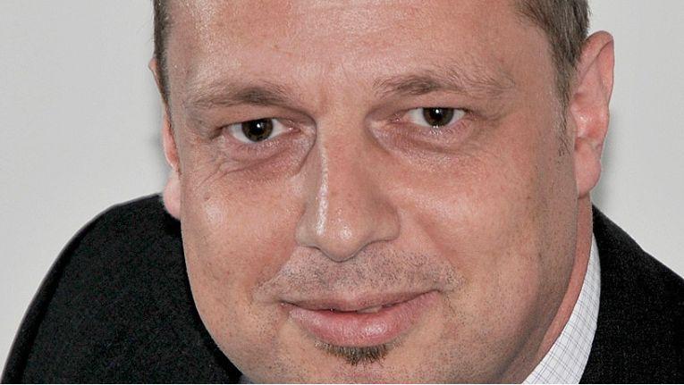 Sven Maier, Geschäftsführer bei der HanseVision GmbH, sieht in Wizdom die ideale Verbindung für mobile und digitale Arbeitsplätze.