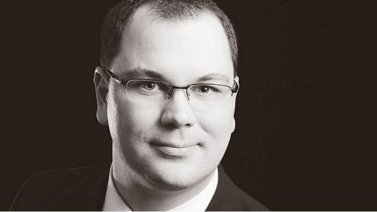 """""""Es geht darum, Kundensituationen nachzuahmen, um die bestmögliche Lösung zu identifizieren und anbieten zu können"""", sagt Thorsten Patrick Philipp, IT-Leiter der Profi AG."""