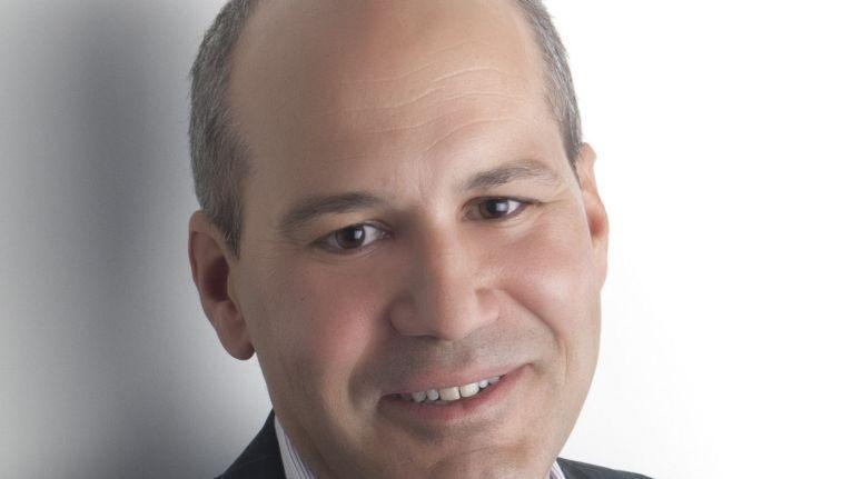 """Tommy Petrogiannis, President eSignLive by Vasco """"Sichere und compliance Konforme elektronische Signaturen werden in Europa über das nächste Jahr noch stärker Einzug finden."""""""