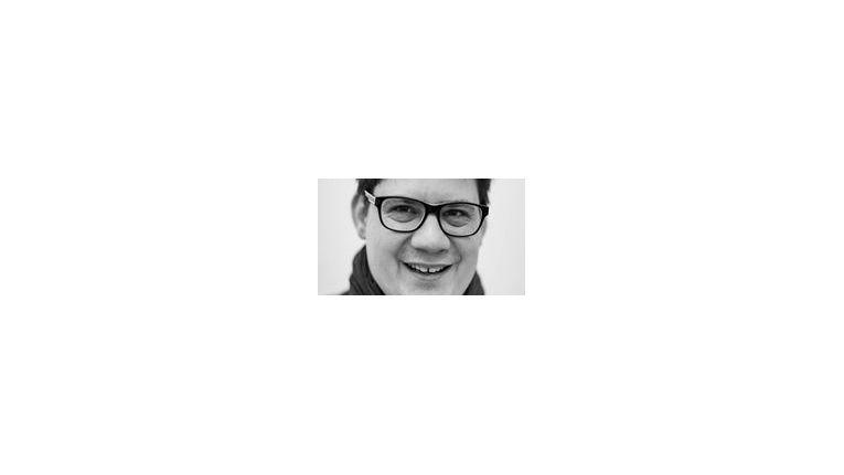 """Alain Veuve, Unternehmer und Advisor im Internet Umfeld: """"Entscheider unterschätzen Digitale Projekte regelmäßig. Das spiegelt sich dann auch in Budgetvorgaben wider. Das ist nicht böse Absicht, sondern schlicht Unkenntnis."""""""