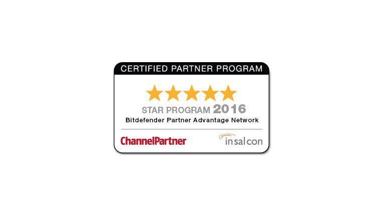 Partnerprogramme im Vergleich: Die besten Security-Software
