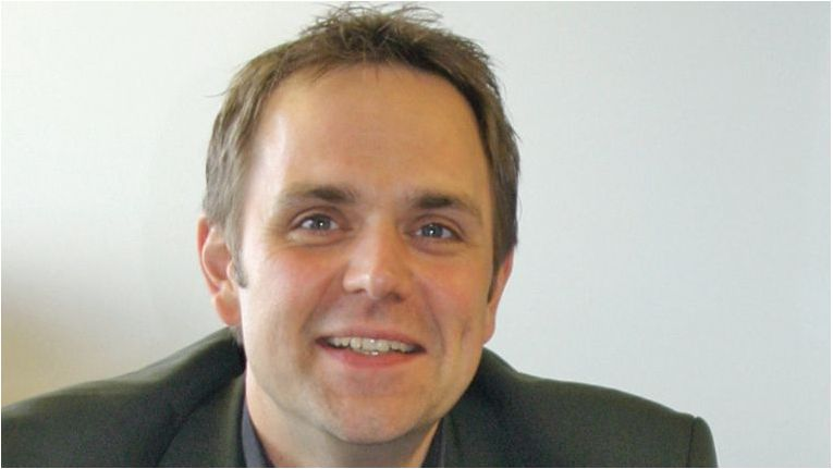 Nach über 12 Jahren bei Sonicwall sucht Sven Janssen nun neue berufliche Aufgaben.