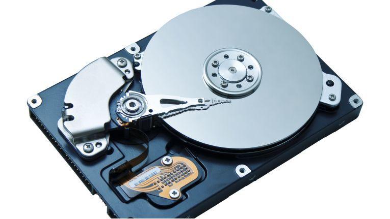Festplatte vs SSD - wer verdient sich den Kaufpreis?