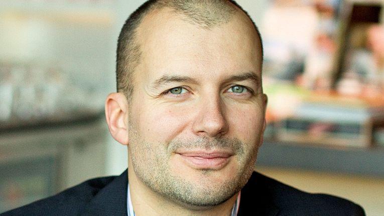 """""""Die Threat Hunting Plattform Countercept von MWR InfoSecurity ist eine der fortschrittlichsten auf dem Markt und eine perfekte Ergänzung zu unserem aktuellen Angebot."""" Samu Konttinen, CEO von F-Secure"""