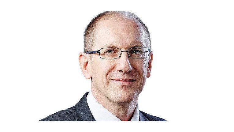 Richard Reich wechselt von Business Development und Marketing in Software-Lösungen und wird Vertriebsleiter Software bei der Profi AG.