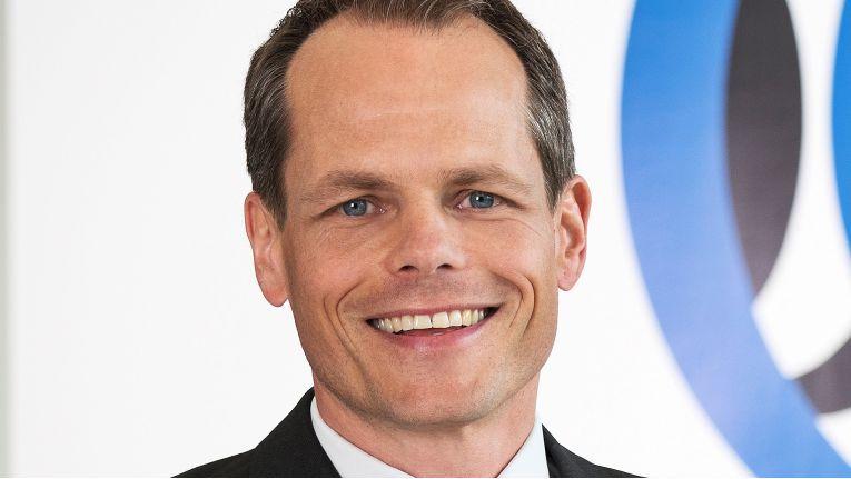 """Andreas Bechtold, Geschäftsführer der Infinigate Deutschland GmbH: """"Mit den Lösungen von Ekahau unterstützen wir unsere Reseller beim Design, bei der Analyse und bei der Anpassung von WLANs ihrer Kunden."""""""
