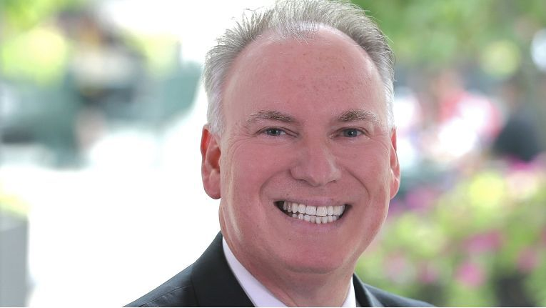 Das Unternehmen will seine Aufteilungspläne bis Ende 2016 vollständig abzuschließen. Danach soll Jeffrey Jacobson CEO der Xerox Corporation werden.