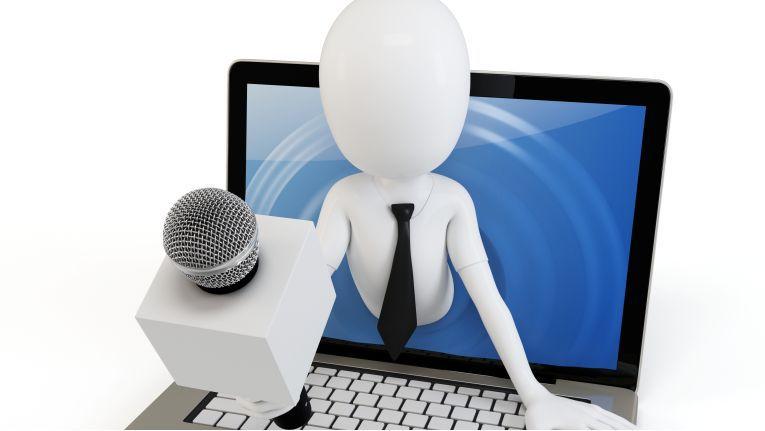 Die Ansprache per Live-Chat, sobald ein Kunde den Webshop betritt, hilft sofort ein Vertrauensverhältnis aufzubauen. Der Kunde kommt sich wichtig vor.