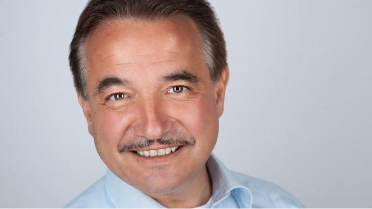 Wolfhart Krischke soll als neuer Geschäftsleiter von Avaya Deutschland Wachstum und Präsenz des Unternehmens auf dem deutschen Markt weiter ausbauen.