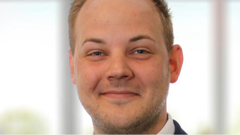 Fabian Streit soll nun für Aagon neue und alte Kunden mit der ACMP Suite und einem Repertoire aus leistungsstarken Modulen begeistern.