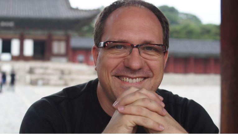 Nils Pfläging, Managementexorzist, Autor, Veränderungskurator und Beeinflusser