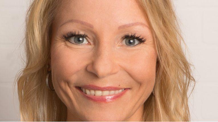 Petra Gaisböck soll als Key Account Managerin mit Erfahrung und Channel-Wissen die Region Hamburg bei der MTI Technology betreuen.