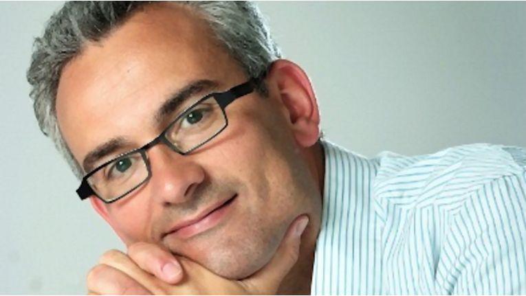 Carl Alloin, Executive Director Europe bei Ingram Micro Cloud, baut den Cloud Marketplace mit der Aufnahme von Dropbox ins Portfolio kontinuierlich weiter aus.