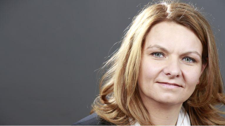 Ivonne Schlottmann wird neben ihrer Funktion als Leiterin & Prokuristin bei der Also-Tochter Also MPS nun auch geschäftsführende Verantwortung für den Bereich Dokumenten Management bei Druckerfachmann.de übernehmen.