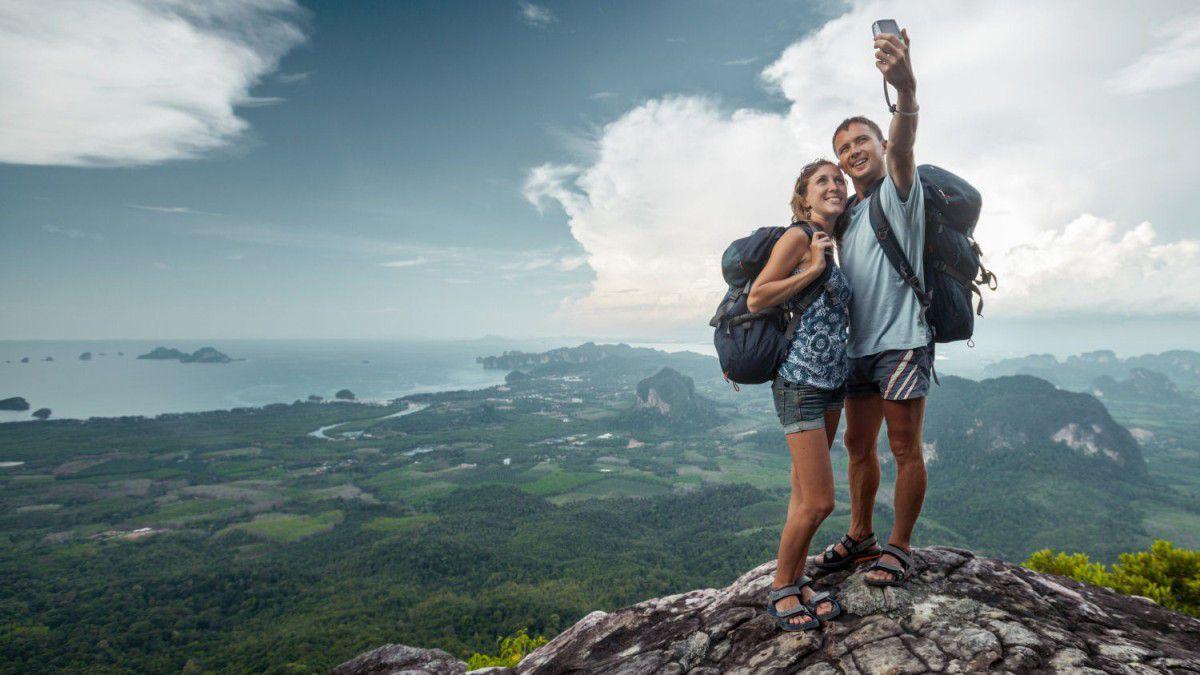 Urlaubssperre Resturlaub Urlaubsantrag Die 10 Wichtigsten