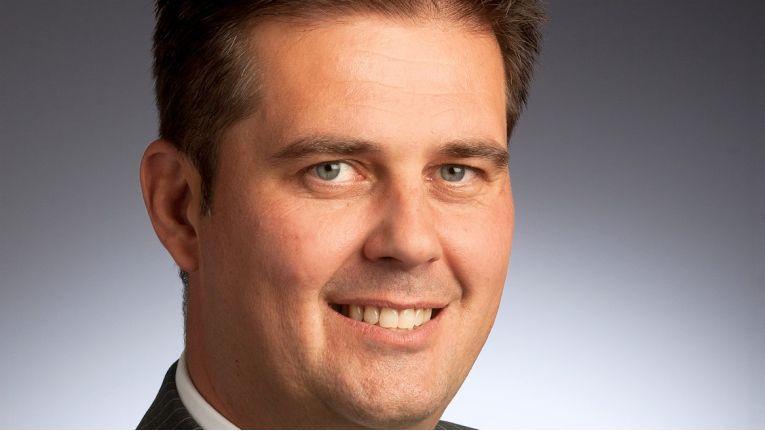 Will das Unternehmen auf die nächste Entwicklungsstufe heben: Robert Bitz, Head of Sales DACH bei der IT-Cube Systems AG.