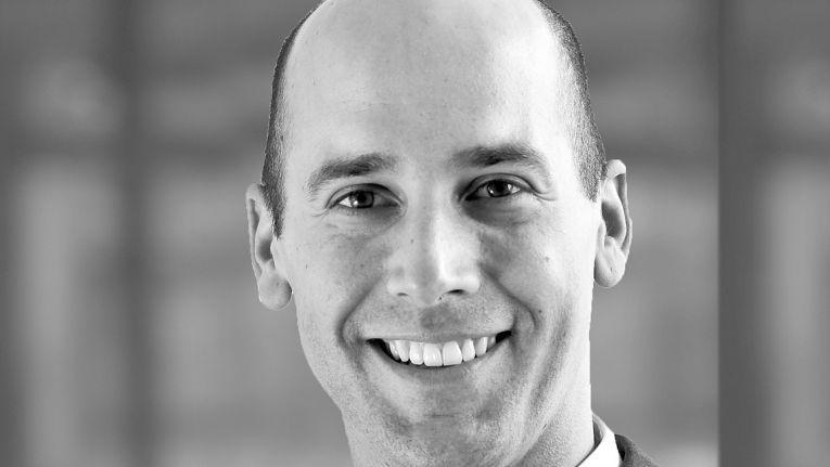 Alexander Rabe ist jetzt Leiter des Hauptstadtbüros sowie des Bereichs Politik, Recht und Regulierung beim Eco - Verband der Internetwirtschaft e.V. in Berlin.