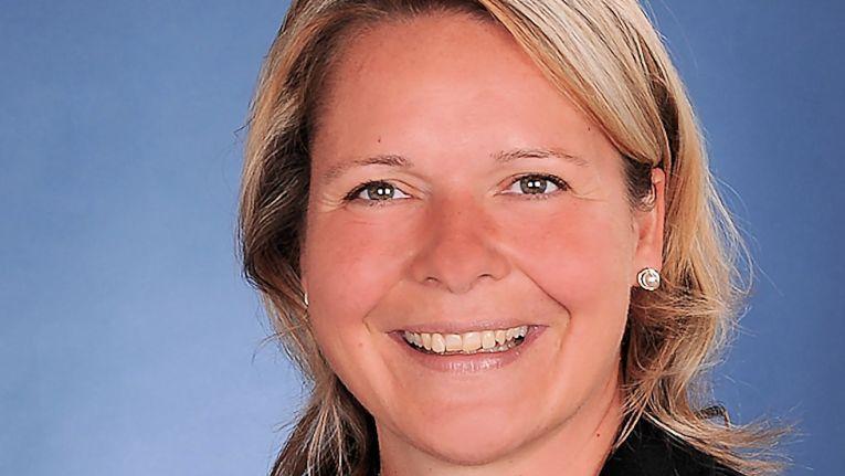 Michaela Gorisch ist seit August 2016 Co-Geschäftsführerin der Übersetzungsabteilung GDS Sprachenwelt GmbH.