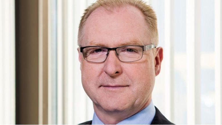 Bernd Krause, Director Sales Partner Channel Services bei Colt, verantwortet seit 1. August 2016 den indirekten Vertrieb und setzt zur Motivation auf kommerzielle und emotionale Anreize.