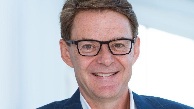 Mit Dr. Thomas Nowak holt sich TeamViewer einen CFO mit über 20 Jahren Erfahrung in Finanzen und Controlling nach Göppingen.