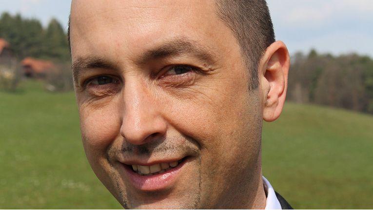 Seit 01. September 2016 soll Christian Lang als Senior Account Manager bei der TAP.DE Solutions GmbH deren Wachstumsziele in Österreich voranbringen.