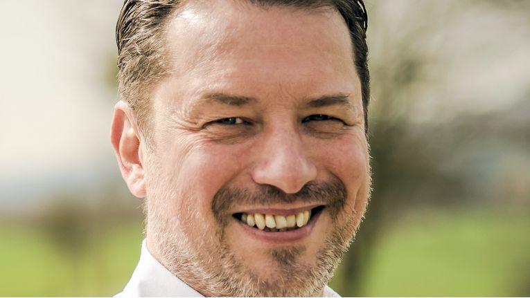 Markus van der Bijl ist seit September 2016 als Sales & Business-Development-Manager bei der The ROG Corporation GmbH tätig.