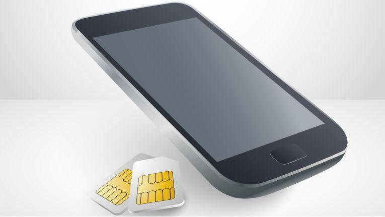 Bei uns finden Sie 36 aktuelle und empfehlenswerte Dual-SIM-Handys.