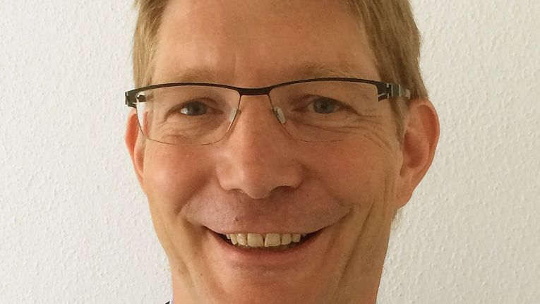 StorageCraft und Also haben einen Distributionsvertrag für Deutschland unterzeichnet, erklärt Josua Braun, Channel Account Manager Germany bei StorageCraft.
