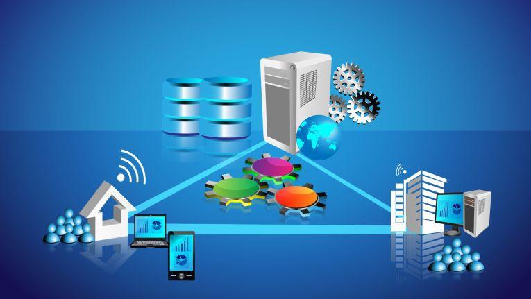 Ratgeber VPN-Probleme: So klappt der sichere Fernzugriff