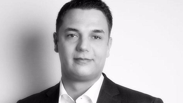 Stefan Bollmann, als Geschäftsführer der Wortmann Telecom GmbH für den Ein- und Verkauf verantwortlich, will das Händlerportal des Unternehmens noch in diesem Jahr starten.