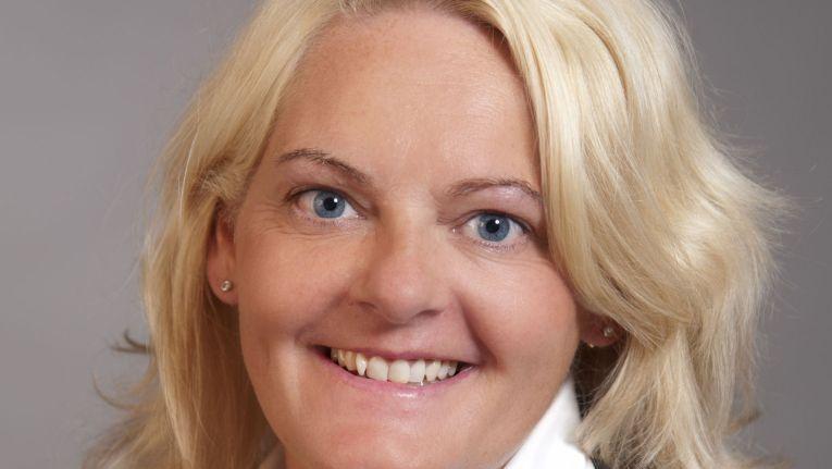 """Marion Feitsma, Channel Account Manager DACH bei ForeScout: """"Immer mehr Unternehmen werden IoT nutzen und über Sicherheitslösungen nachdenken müssen."""""""