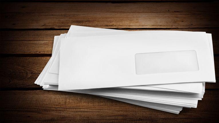 Professionelle Vorbereitung: Für das Verfassen von Werbebriefen gelten andere Regeln als für Diplomarbeiten, Einkaufszettel und Sitzungsprotokolle.