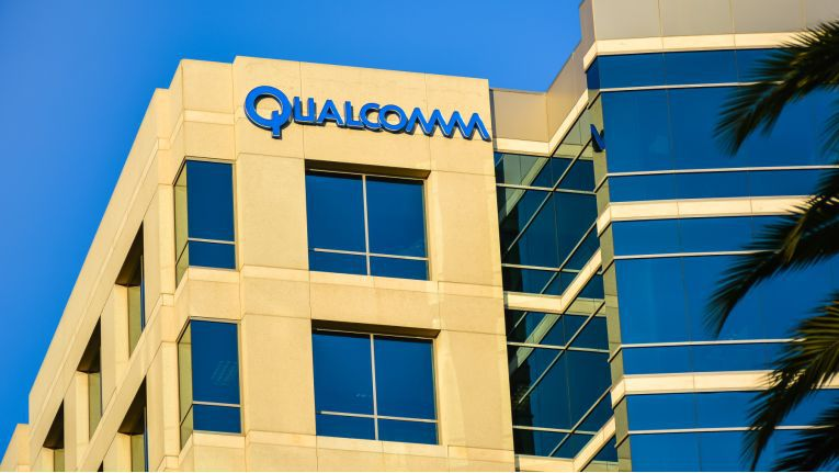 Qualcomm erhebt schwere Vorwürfe gegen Apple.