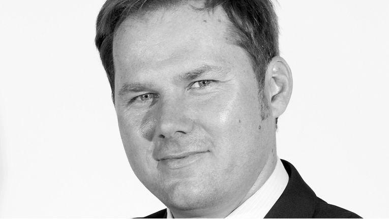 Martin Klein, Director Datacenter and Cloud Solutions bei der Wortmann AG und Mitgeschäftsführer der Terra Cloud GmbH, sieht sein Angebot um einen wichtigen Baustein erweitert.