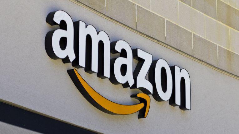 Berichten zufolge will Amazon in den kommenden drei Jahren 3.000 kassiererlose Supermärkte eröffnen.