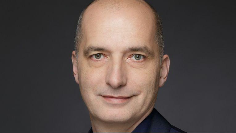 Klaus Kupfer Nimble