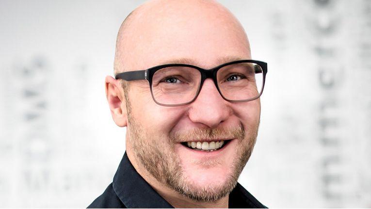 Stefan Maack ist neuer Business Unit Manager Kreation beim Digital-Business-Experten Arithnea aus Neubiberg bei München.