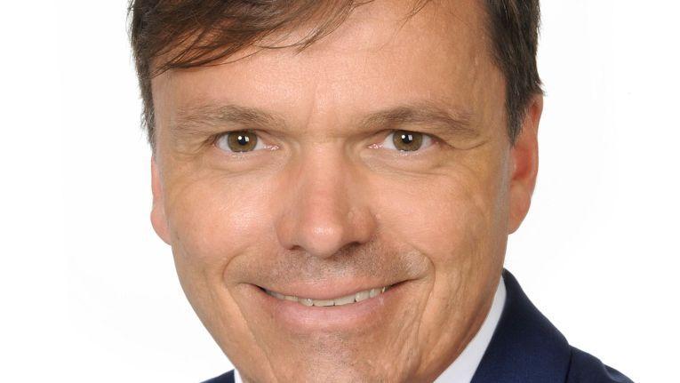 Der neue Regionaldirektor DACH, Ralph Horner, verfügt über ein zuverlässiges Netzwerk, kennt den Markt und auch Nexus bestens.