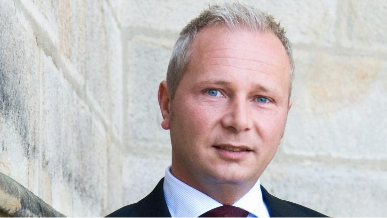 """Thomas Hefner, Senior Sales Manager DACH bei Avast: """"Permanent steigende Nachfrage von Systemhäusern und Managed-Service-Providern"""""""