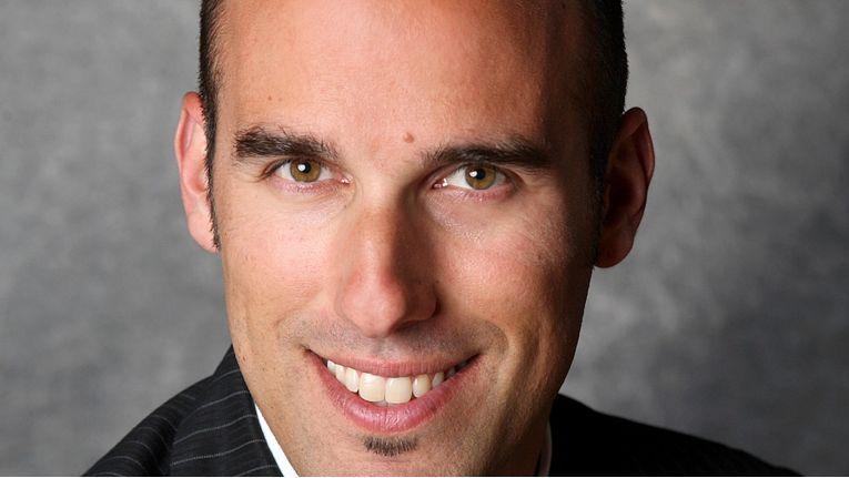 Matthias Paetz ist nun Sales Director Germany beim Hersteller für Empfangselektronik Triax GmbH.