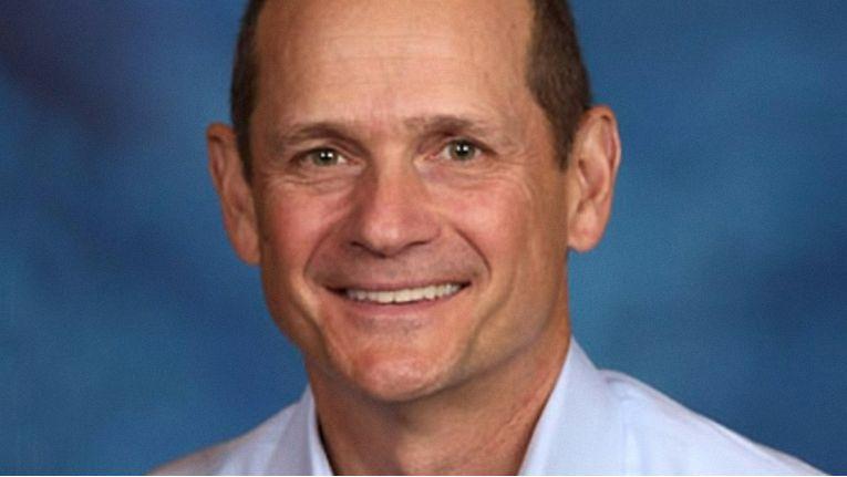 Jim Ritchings, SVP WorldwideChannel Sales bei Trustwave, hat zuvor auch lange Zeit das Business Development globaler Unternehmen verantwortet.