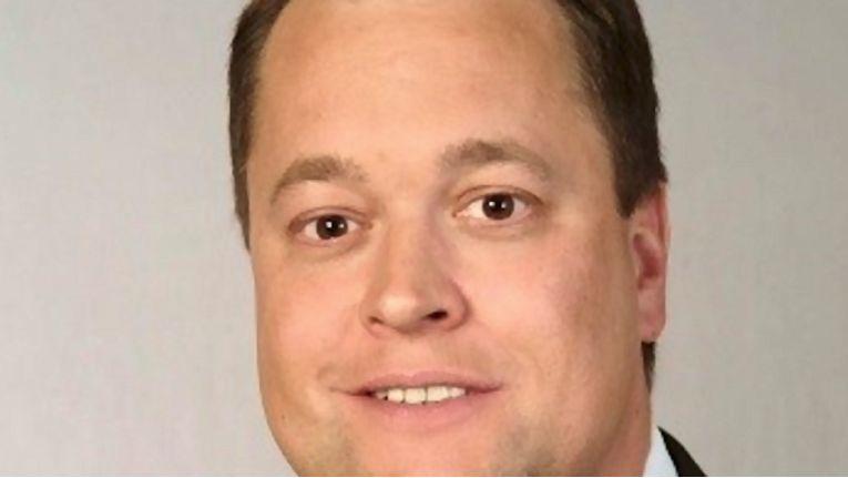 Christian Thies ist ein erfahrener Vertriebsprofi in Sachen Cloud und bildet mit Marc Schneider die neue Doppelspitze im DACH-Vertrieb bei Cloudian.