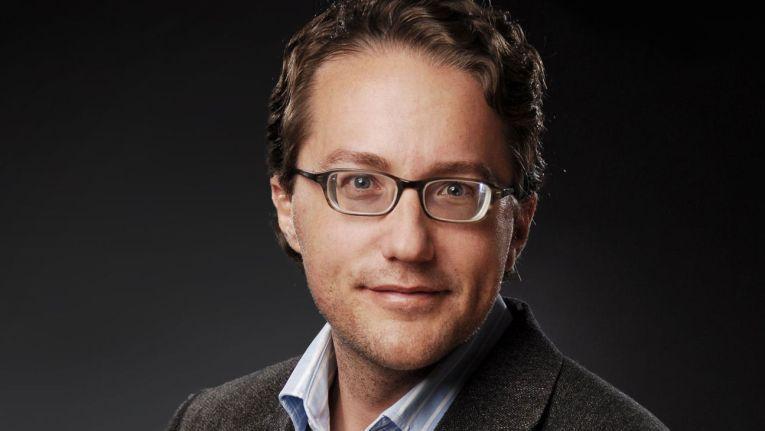 """Dr. Kevin Grau, Rechtsanwalt von der Kanzlei GRAU Rechtsanwälte in Wiesbaden: """"Garantie ist keine Gewährleistung!"""""""